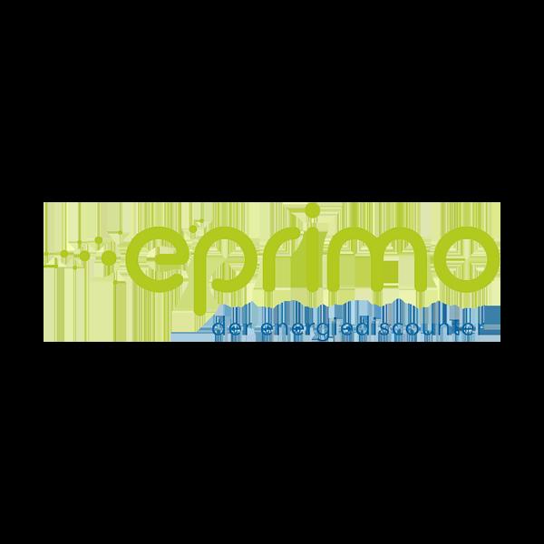 Logo-eprimo