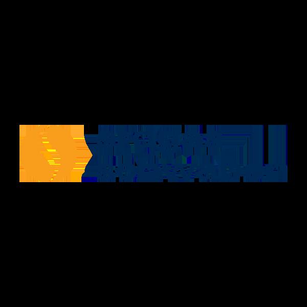 Logo-erdgas schwaben