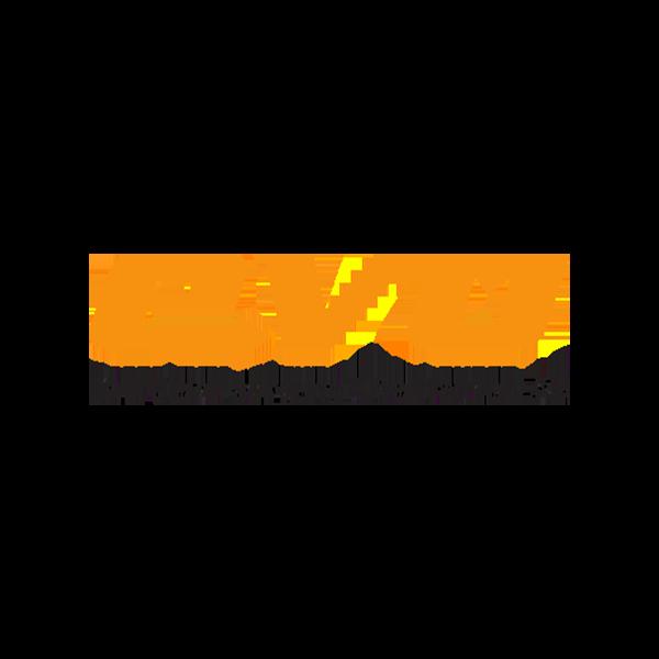Logo-evo Oberhausen