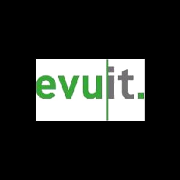 Logo-evu it