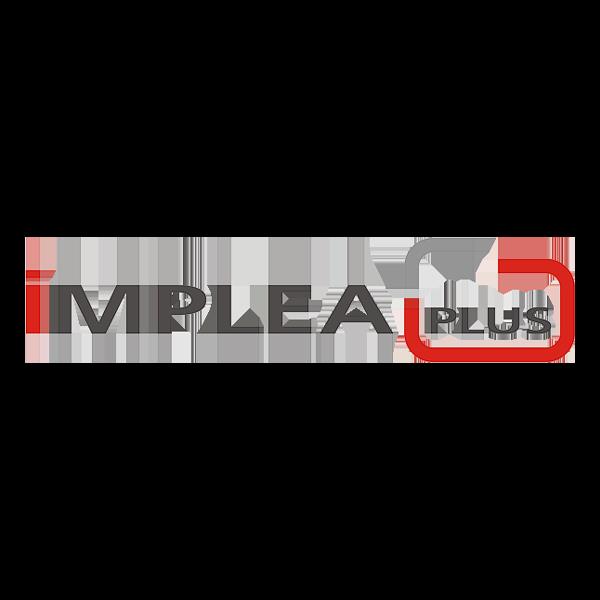 Logo-impleaPlus