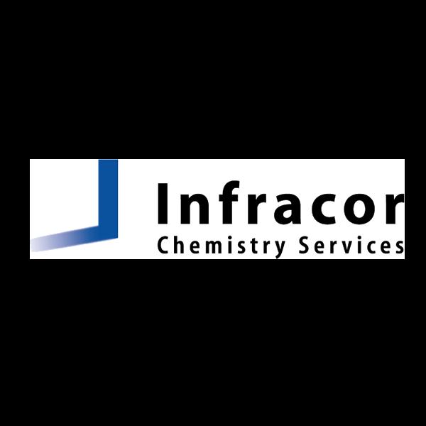 Logo-infracor