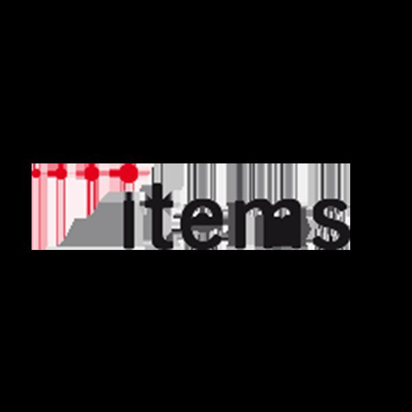 Logo-items