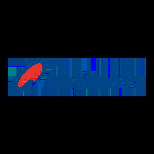 Logo-mainova
