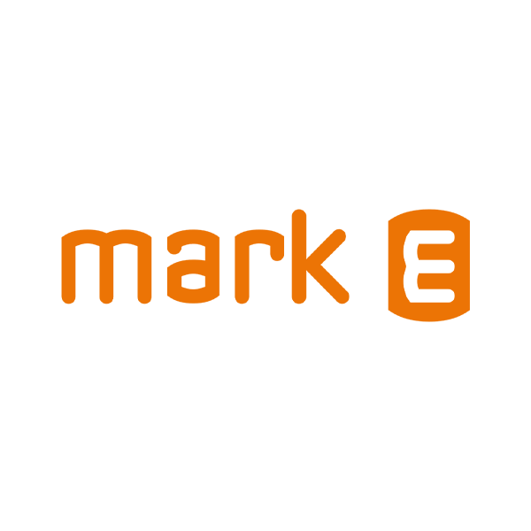 Logo-mark E