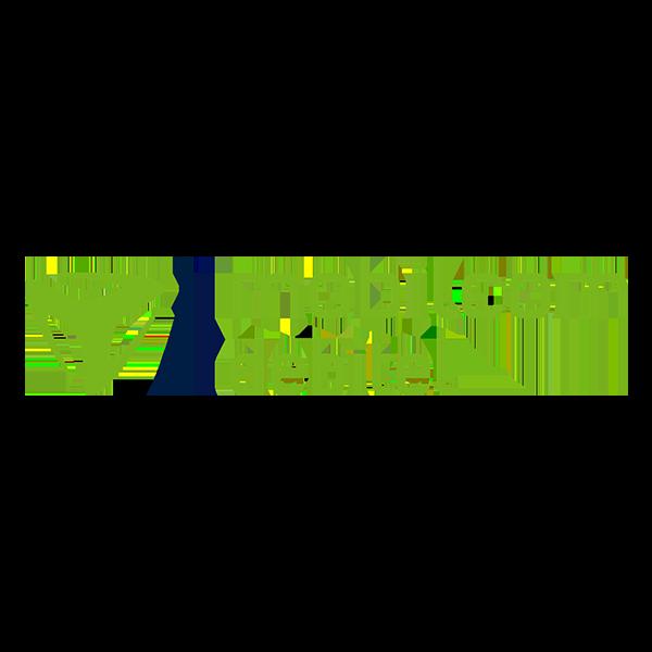 Logo-mobilcom debitel
