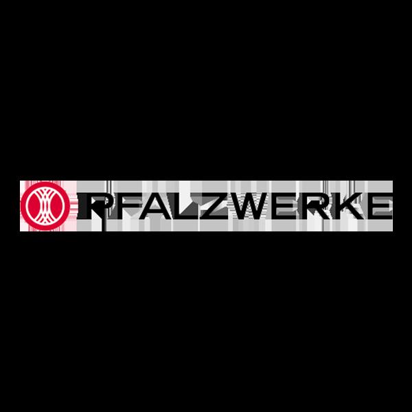 Logo-pfalzwerke