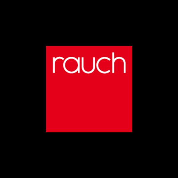 Logo-rauch