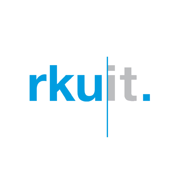 Logo-rku it
