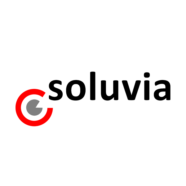Logo-soluvia