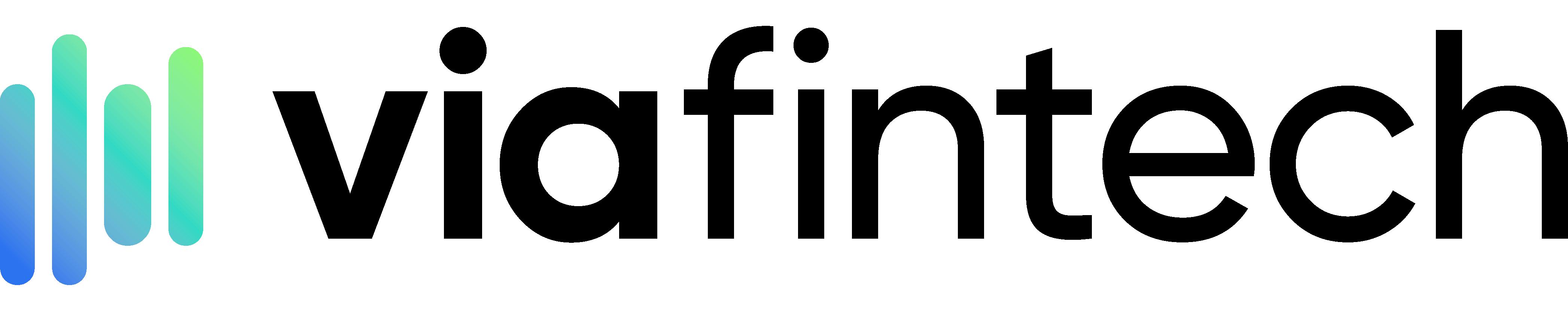 viafintech