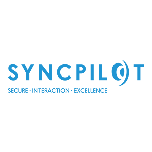 SyncPilot GmbH - Box