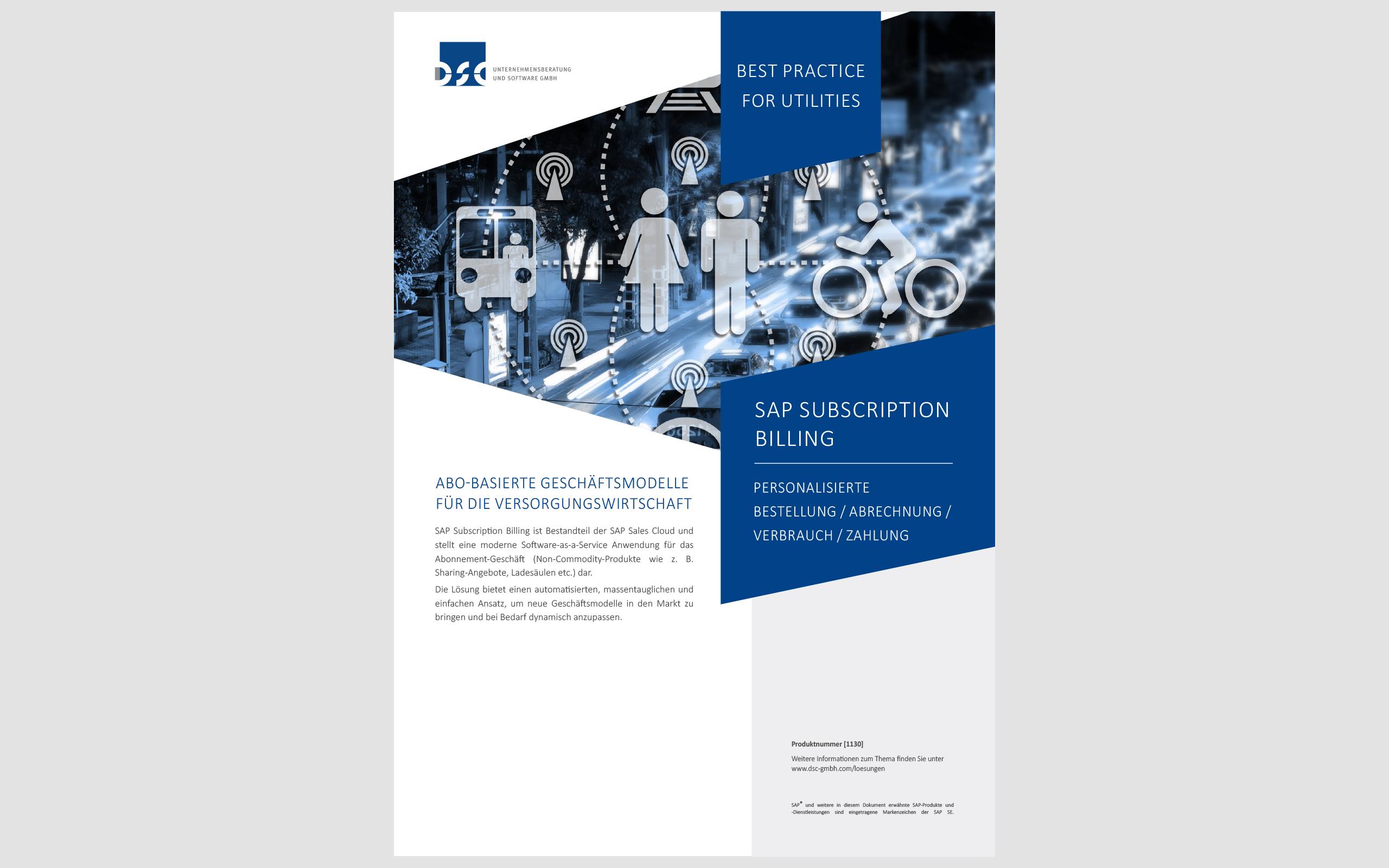 Thumbnail-SAP Subscription Billing