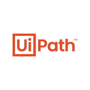 UiPath - Box