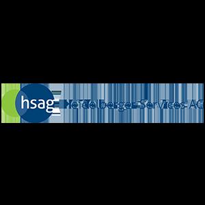 hsag - Box